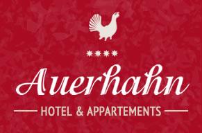 Auerhahn Obertauern